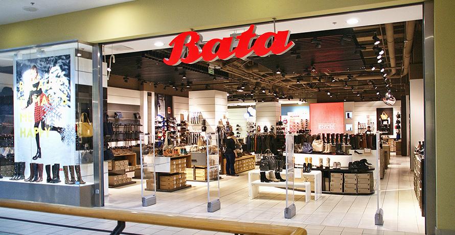 Bata01