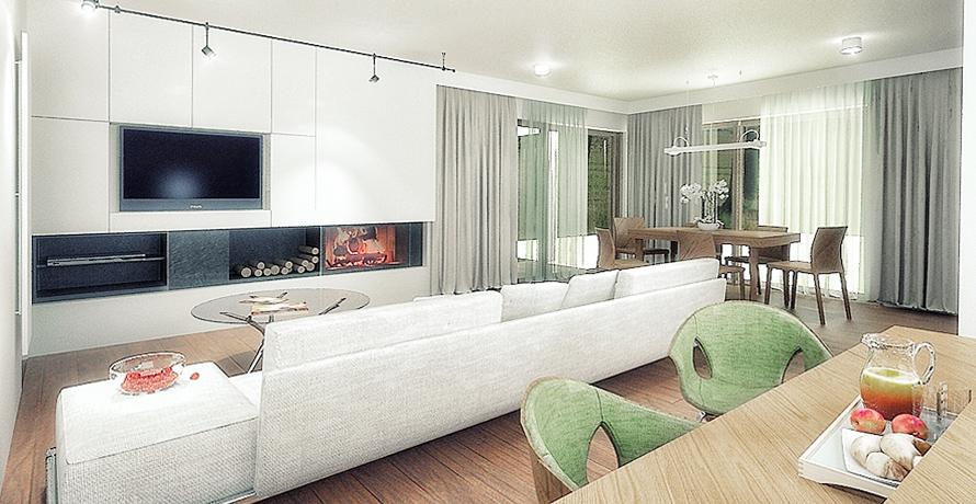 mieszkanie_podwarszawa