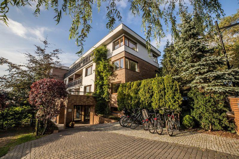 hotel_nad_morzem-371-800-600-80