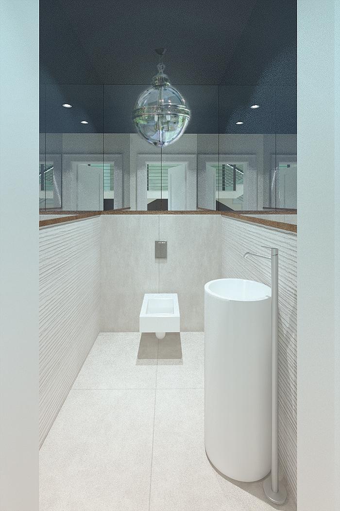 toaletap01