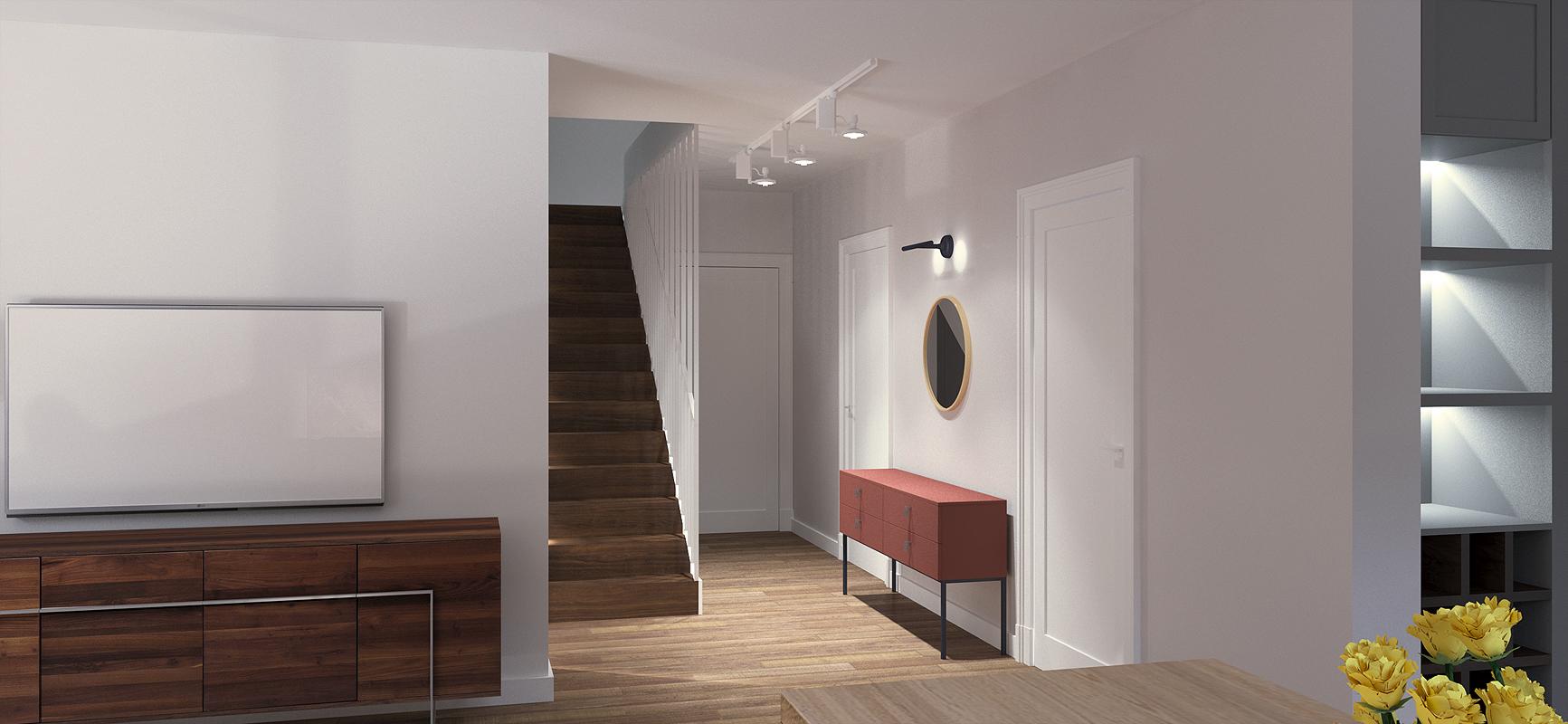 korytarz01